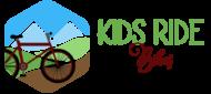 kidsridebikes.com